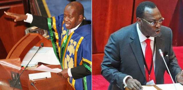 Mbowe Akoshwa na Ndugai Sakata la Almasi na Tanzanite