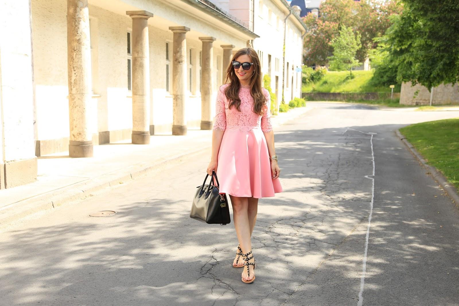 Frankfurt Fashionblogger - Blogger aus Frankfurt - Fashionstylebyjohanna - Givenchy Tasche Blogger