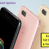 Mi A1 Full Phone Specifications and Honest Opinions: xiaomi