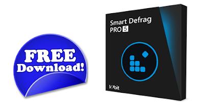 free-smart-defrag-5-pro