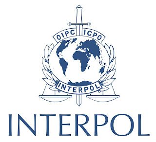 Palestine Becomes Full Member of INTERPOL