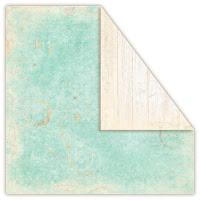 https://cherrycraft.pl/pl/p/Papier-LOFT-Marina-WIND-30x30-UHK/1872