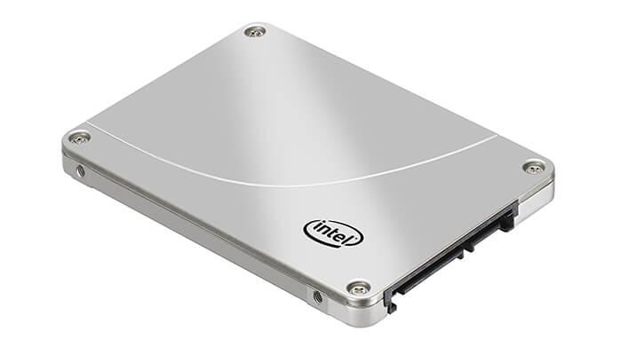 Pengertian dan Fungsi Solid State Drive (SSD)