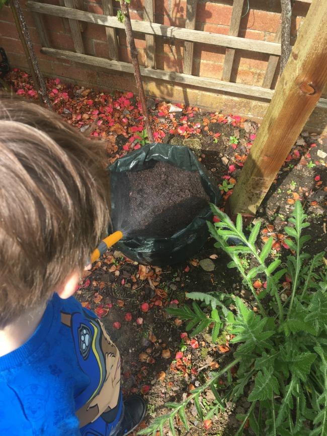 boy-watering-pot