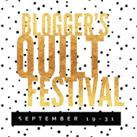 http://www.amyscreativeside.com/2016/09/19/bloggers-quilt-festival-fall-2016-edition/