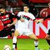 Bayer e Bayern empatam sem gols na Bundesliga