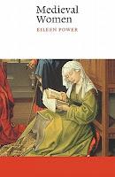 https://www.goodreads.com/book/show/985439.Medieval_Women
