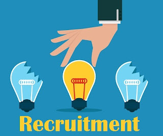 HPSSSB Hamirpur Recruitment 2016
