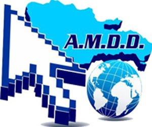 Miembro de la AMDD
