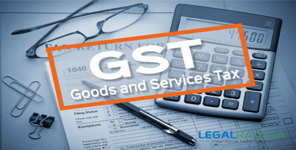 What-is-the-Impact-of-GST-in-Manufacturing-Sector