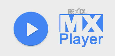 MX Player Pro Apk + Mod for Android