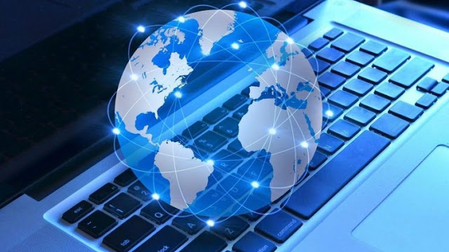 Teknologi Informasi Manfaat dan Contoh Penerapan