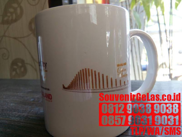 DIGITAL COFFEE MUG PRINTING MACHINE BOGOR