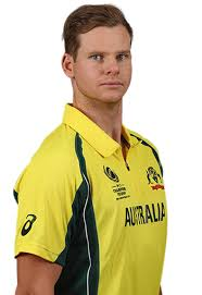 Steve Smith, Biography, Profile, Age, Biodata, Family , Wife, Son, Daughter, Father, Mother, Children, Marriage Photos.