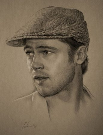[Resim: beautiful_pencil_drawings_pics_19.jpg]