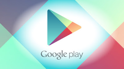 Playstore Apk Latest Version