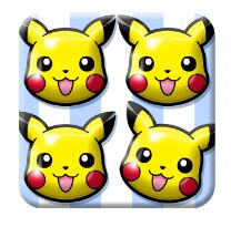 Pokemon Company Mobile Mod Apk