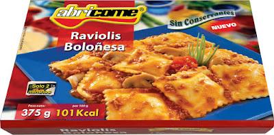ravioli-boloñesa