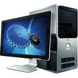برنامج معرفة مواصفات الكومبيوتر , برنامج تحليل وعرض مواصفات الكومبيوتر , برنامج معرفة مواصفات الحاسوب , تحميل برنامج عرض وتحليل مواصفات الحاسوب , تنزيل برنامج عرض وتحليل مواصفات الكومبيوتر والويندوز , اعرف مواصفات جهازك بالتفصيل ,  برنامج لعرض معلومات جهازك بالتفصيل , SIV (System Information Viewer) , برنامج SIV (System Information Viewer) , تحميل SIV (System Information Viewer) , تنزيل SIV (System Information Viewer) , آخر إصدار من SIV (System Information Viewer) , SIV (System Information Viewer) 5 , SIV (System Information Viewer) 2020