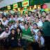 Mang Inasal thanks customers for successful Pambansang Araw ng Chicken Inasal