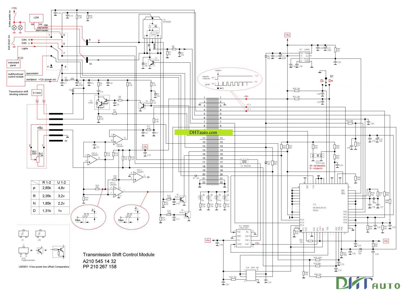 Mercedes-benz Full Set Manual Dvd
