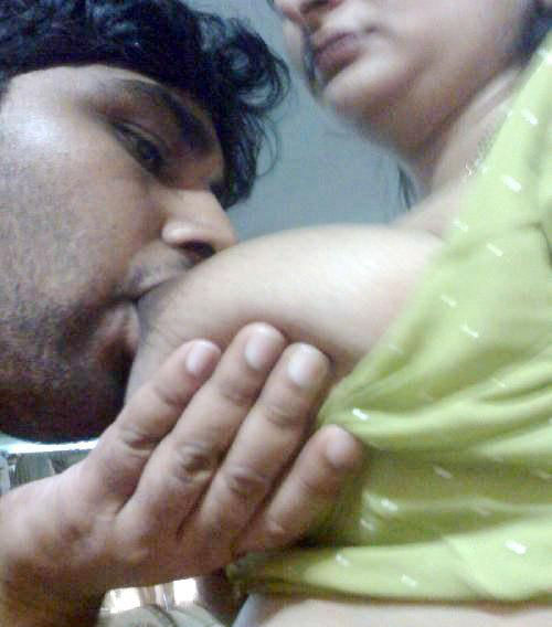 Desi Nipple Sucking By Devar Bhabhi Boobs Sucks