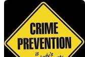 Crime Prevention Tips for Every Filipino Part 2