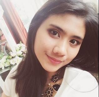 Download Kumpulan Lagu Dewi Sekar Wangi Mp3 Terbaru Full Album