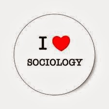 books of sociology