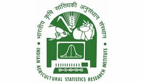 Indian Agricultural Statistics Research Institute Contact Information