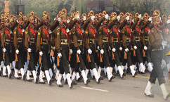 Guntur Army Rally Recruitment 2017 Notification, Apply Online at joinindianarmy.nic.in