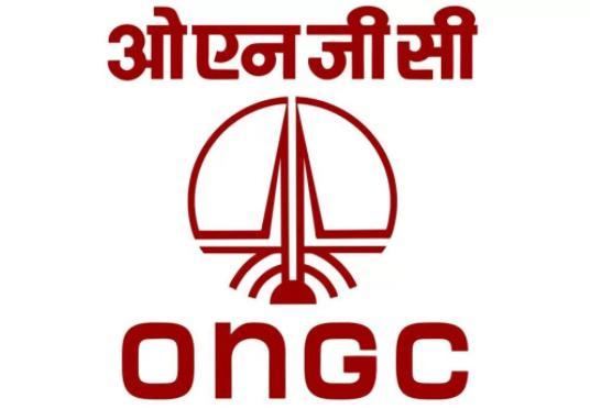 ONGC Recruitment 2018 15 Assistant Legal