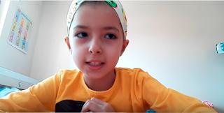 Oyuncak Koza Tv Kanalı Sahibi Youtuber sude
