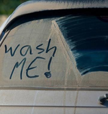 wash me widescreen - photo #13