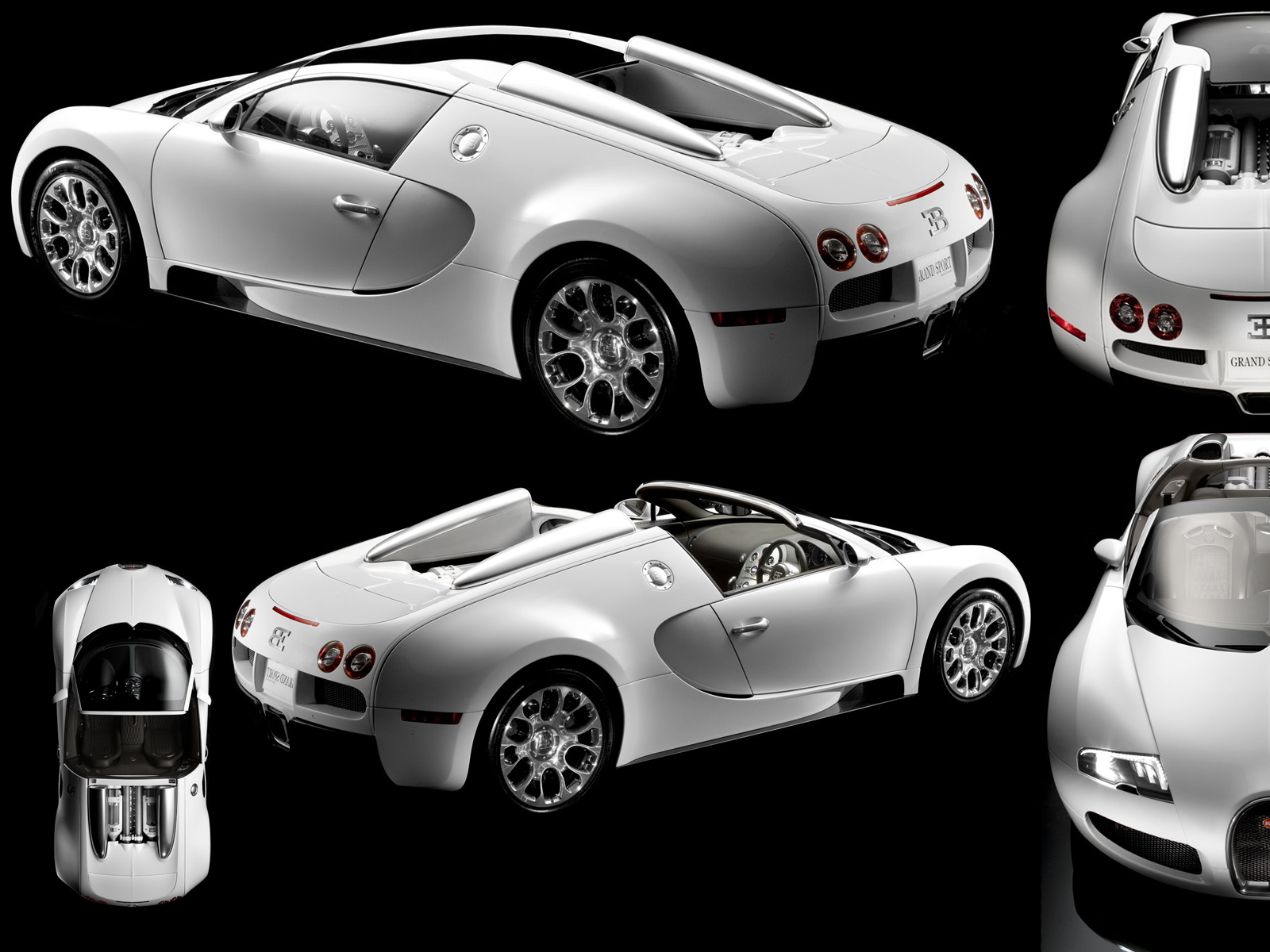 top 12 expensive cars of 2013 cool new tech. Black Bedroom Furniture Sets. Home Design Ideas