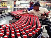 PT Coca-Cola Bottling Indonesia - Recruitment Operator, Mechanic (D3,S1, Fresh Graduated, Experienced ) June 2013