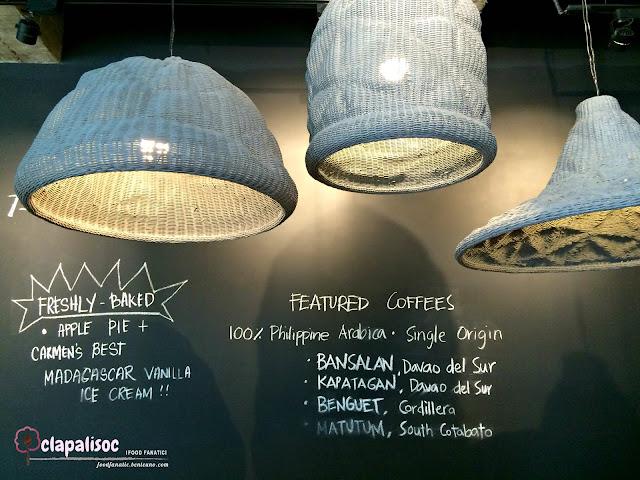 Commune Cafe + Bar Restaurant Details