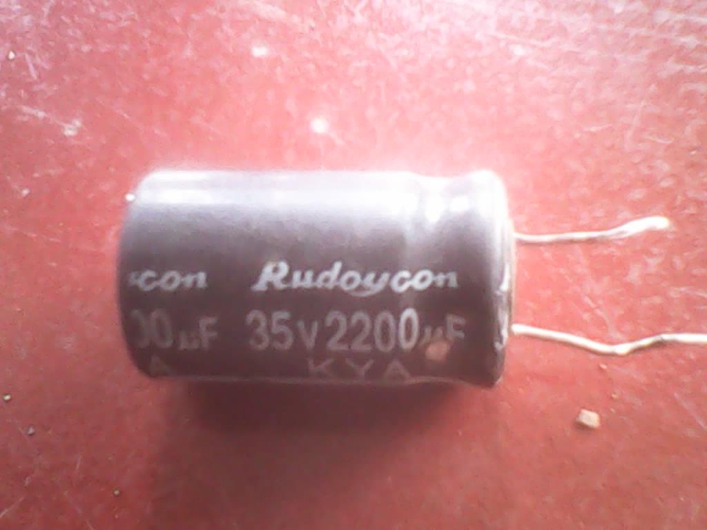 Membuat Flasher Dari Relay 4 Kaki Flaser Sen 12 Volt Universal Capasitor 2200uf 35