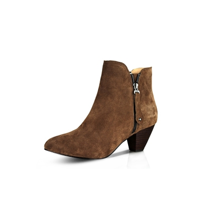 http://www.dressale.com/formfitting-nubuck-leather-chunky-heel-booties-with-zippers-p-85246.html