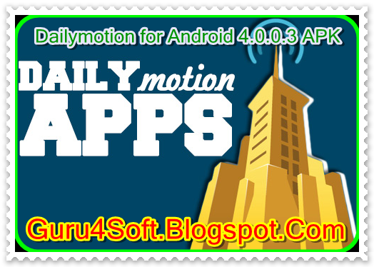 How to download videos from dailymotion on android app step by.