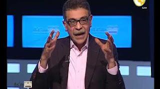 برنامج ساعة مع جمال فهمي حلقة السبت 7-1-2017