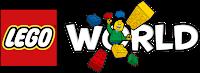 https://www.lego.com/es-ar