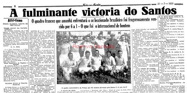 Resultado de imagem para MÁRIO SEIXAS SELEÇÃO BRASILEIRA 1923