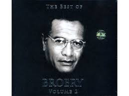 Download Kumpulan Lagu Broery Marantika Full ALbum Mp3