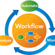 Oracle Applications : Workflow Basics-1