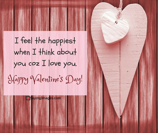 Valentine's Day! Images
