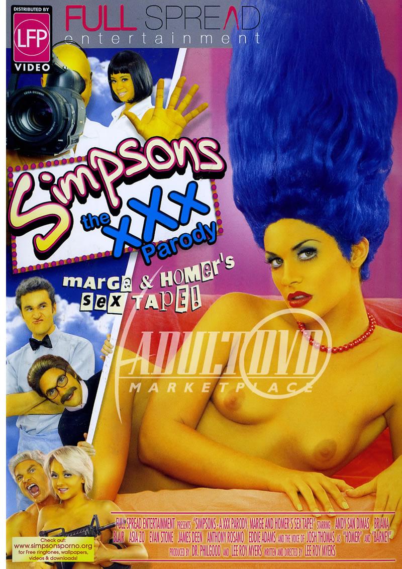 The Flintstones Porn Movie