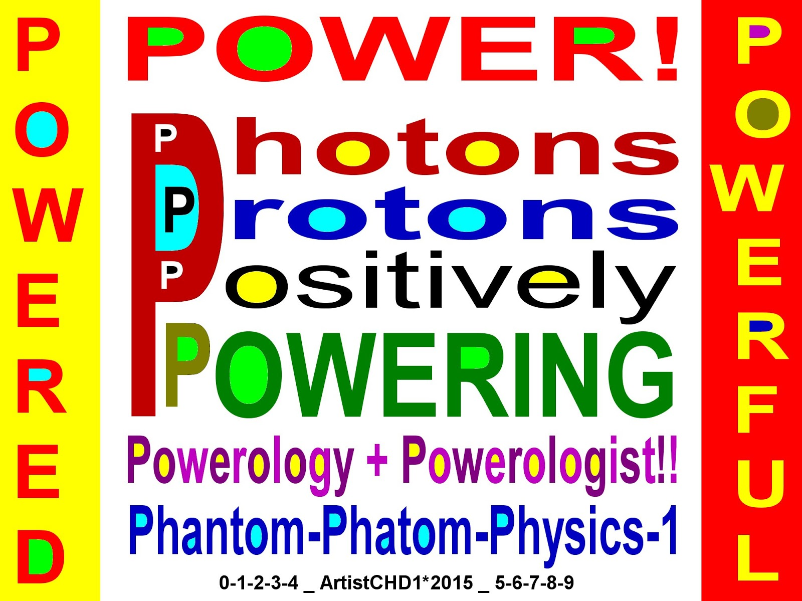Color Kingdom New World Creative Arts Alternating Current Of A Plasma Display Diagram Poster Zazzle Kongpop U Yen Solar System Formation Quantum Vibration And Natural Disasters Eu2015 Https Youtubecom Watchvbobpzrpy7l4