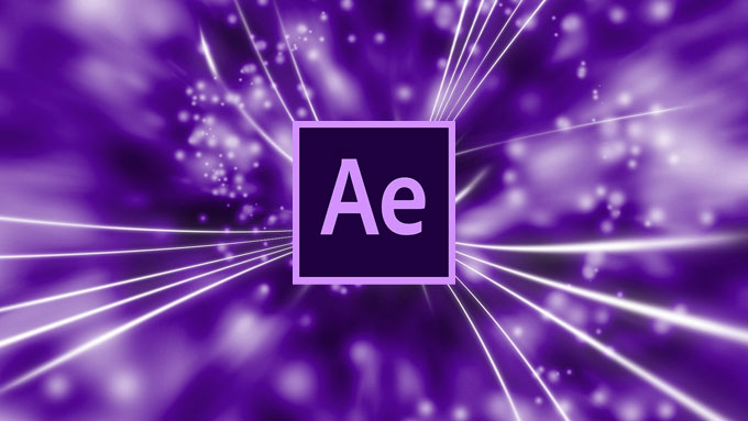 adobe after effects 2019 تفعيل