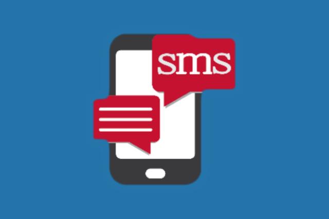 Mungkin bagi kalangan para opreker atau yang sudah berkecimpungan di dunia Digital Interne Cara SMS Gratis Semua Oprator Indonesia